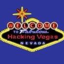 Hacking Vegas