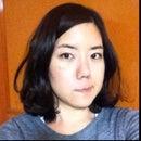 Yae Jeong Kim