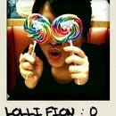 Fion Soh
