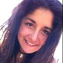 Camila Hevia