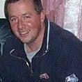 Jim Biltz