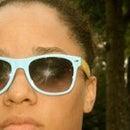 Brittany Kachingwe