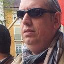 Jose Luis Salgado