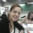 Leticia Marinho