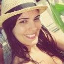 Raphaella Borges