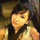 Amber Chong