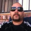 Ismael Arceo