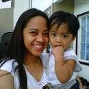 Charis Bautista