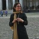 Gianna Guarnieri