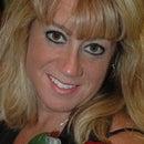 Nicole Hillary