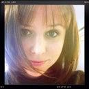 Heather Z