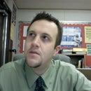 Ryan Malany