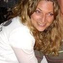 Emilie Thorel