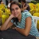 Fernanda Bessa