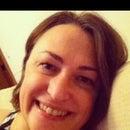 Carla Vendramini