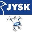 Jysk LV
