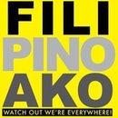 Filipino Brand