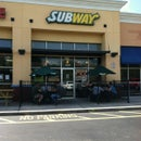 The BEST Subway EVER!!! :-)