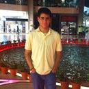 Erick Pacheco Vasquez Caicedo