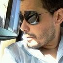 Roger Menezes