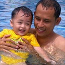 Indra Tri Budianto