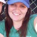 Sara Keough