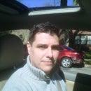Mark Correro