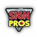 SignPros