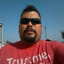 Manny Ibarra
