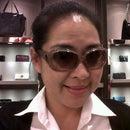 Chanisha Duangsaard