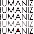Humanize Magazine