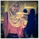 Hilda Kamaruddin