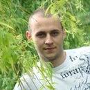 Андрей Черныш