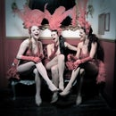 VEGA Entertainers