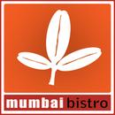 MUMBAI BISTRO RESTAURANT