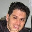 Gustavo Sandoval