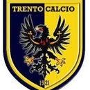 Rady Trento
