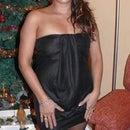 Rosi Gonzalez
