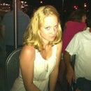 Kristin Stoner