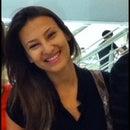 Lilian Ribeiro