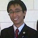 Benito Bedong