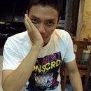 Ardhan Wardoyo