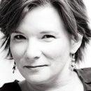 Linda Herndon