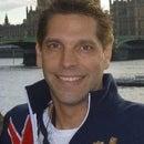 Russ Gunther