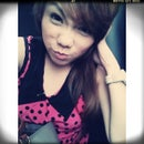 Queenie Tan