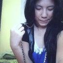 Fenny Indri