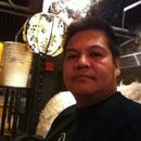 Jojit Reyes