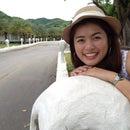 Narumon Thimthong