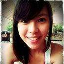 Khiyumie Ching