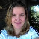 Ana Cristina Marques